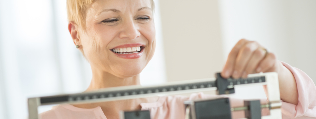 Weight Management at Atrius Health