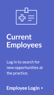 Employee Job Search