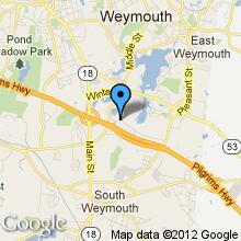 Weymouth   Atrius Health Endoscopy Center