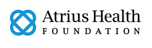 atrius health foundation logo